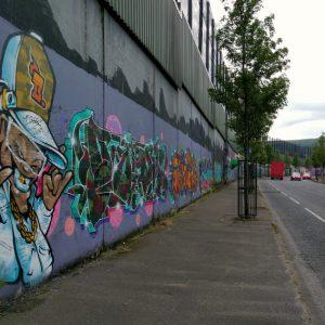 Peace-Wall-2-Cupar-Way-Belfast-Northern-Ireland-taken-7.29.16-by-FF