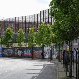 peace-wall 10