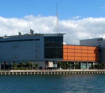Odyssey_Arena,_Belfast_-_geograph.org.uk_-_860741_(cropped)