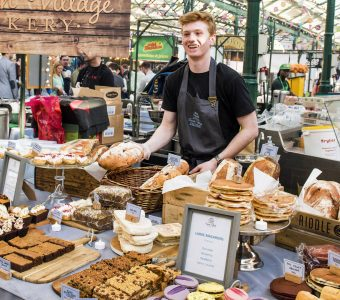 St-Georges-Market-food-stall_1557862173